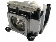 Ламповый блок для проекторов Sanyo в сборе (LMP 142) U