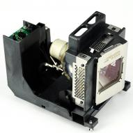 Ламповый блок для проекторов Sanyo в сборе (LMP 145) P