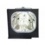 Ламповый блок для проекторов Sanyo в сборе (LMP 19)