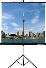"Lumien Eco View 150x150 (83"")"