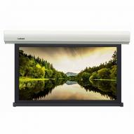 "Lumien Master Large Control 399x518 (250"")"