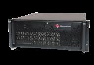 Mitsubishi DG-X4 (Intel ® Core i7)