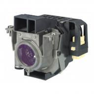 Лампа NEC NP43LP