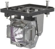 Лампа NEC NP04LP