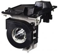 Лампа NEC NP39LP