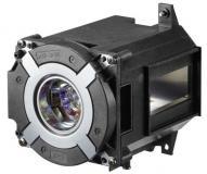 Лампа NEC NP42LP