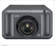 Проектор Sanyo PDG-DET100L
