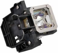 Лампа JVC PK-L2312UG
