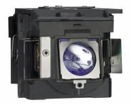 Лампа JVC PK-L2417UW