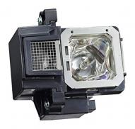 Лампа JVC PK-L2615UG