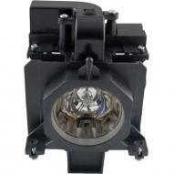 Ламповый блок для проекторов Sanyo в сборе (LMP 137) U