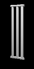 Oxgard секция полноростовая универсальная ВЗР 2342.02