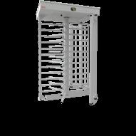 Oxgard Praktika T-10-GM