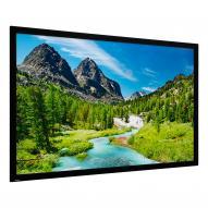 "Projecta HomeScreen Deluxe 118x196см (81"")"