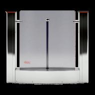Oxgard QL-05-CMK-900