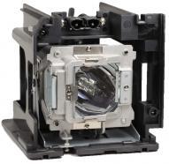 Лампа Barco R9832771