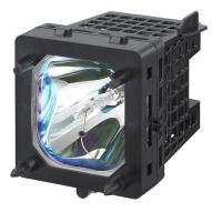 Лампа Barco HDX LMP 2.5 KW + HOUSE