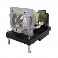 Лампа Barco RLM 400W ( for RLM-W12)