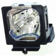Ламповый блок для проекторов Sanyo в сборе (LMP 10)