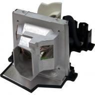 Лампа для проектора Optoma EP719H/716/DS605/305