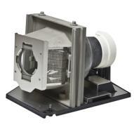 Лампа для проектора Optoma EP770