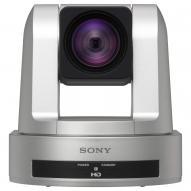 HD-видеокамера Sony SRG-120DH