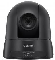 HD-видеокамера Sony SRG-300HC