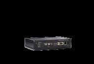 Barco Узел TransForm N 1-канального входа DVI