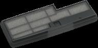 Фильтр ELPAF31 для проекторов EB-17xx Series