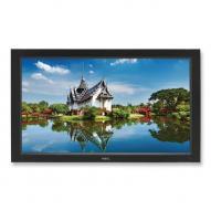 """NEC Панель LCD 32"""" (V321)"""